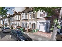 FIVE MINS TO PLAISTOW STATION FIVE BED HOUSE TO RENT -CALL TO VIEW