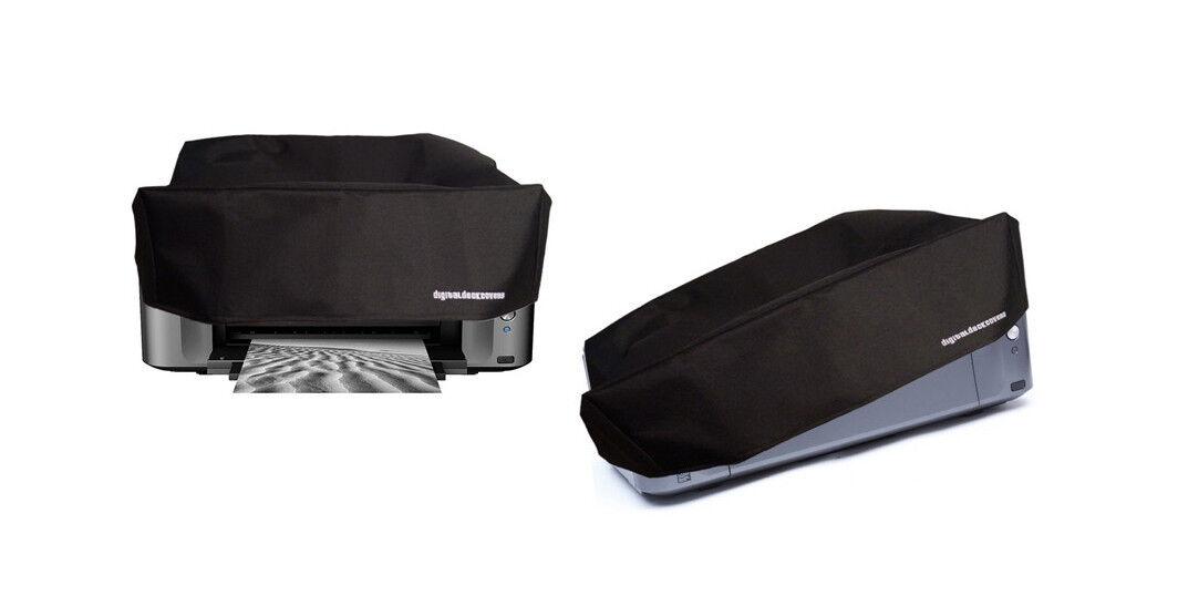 DDC Printer Dust Cover For Canon Pixma Pro-10 / Pro-100 P...