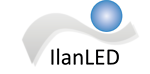 lichttechnik-ilan
