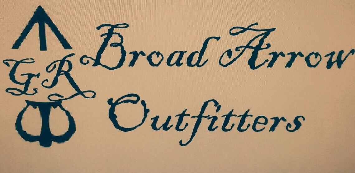 Broad Arrow Outfitters