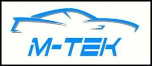 Mobile Safety Certificates Pimpama ph ******** 012
