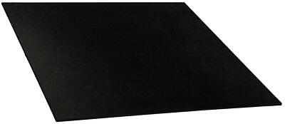 Falken Design Abs Textured Sheet Black 12 X 36 X 18 Free Cut To Size