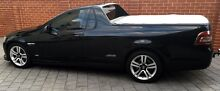 Holden Commodore VE SS Ute - 63000klms East Perth Perth City Preview