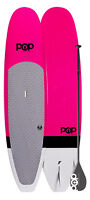 Spring Deal on High Quality CLASSICO Paddle Boards by POP