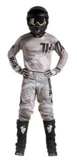 2017 Thor Pulse Motocross Pants - BRAND NEW