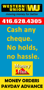 Apply for a cash advance online image 6