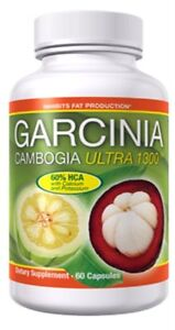 Garcinia-Cambogia-Ultra-1300-Extract-Diet-Pills-with-60-HCA-Weight-Loss