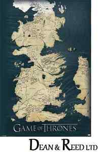 Game-Of-Thrones-Map-Maxi-Poster-61cm-x-91-5cm-PP32664-0098