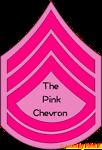 ThePinkChevron