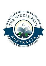 TMPA Tutoring Centre, Quality teaching in Bankstown Bankstown Bankstown Area Preview