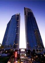 surfers paradise centre <room to share> Surfers Paradise Gold Coast City Preview