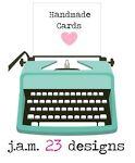 j.a.m. 23 designs
