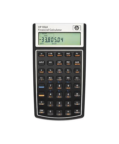 Top 7 Financial Calculators – Financial Calculator