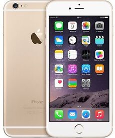 sale iphone 6s plus in good conduction