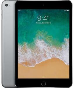 apple ipad 4th Generation 16g 9.7 pouce Seleument a 249$
