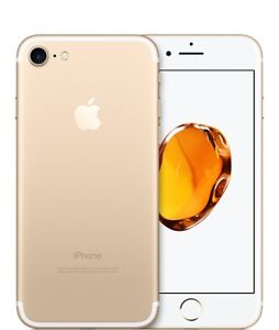 MINT IPHONE 7 32GB UNLOCKED WITH 3 MONTHS OF WARRAN. $499