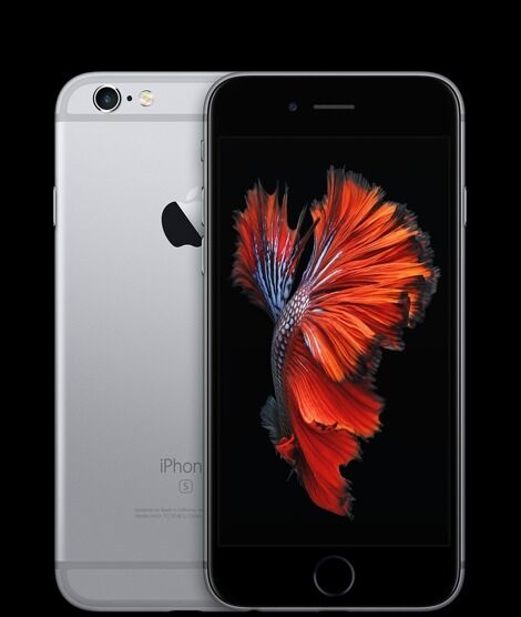 Apple iPhone 6s 64gb Space Grey Excellent ConditionCome InBuy in Confidencein Tile Cross, West MidlandsGumtree - Apple iPhone 6s 64gb Space Grey Excellent Condition. This item is £649.99 in Apple Store So Dont Miss Out Call Us Today We prefer you to come into our store and see the item in person (no meeting in a dodgy car park etc)... you wont be disappointed!...