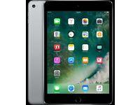 *BRAND NEW!!* (sealed) iPad mini 4 128gb space grey, wifi version