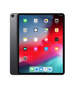 """12.9"""" First Generation Apple iPad - Perfect Condition"""