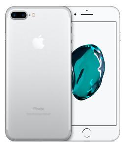 LapPro Spécial  iPhone 7 Plus 128GB pour seulement 649$