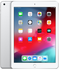 Brand new  9.7-inch iPad (in original shipping box) for sale