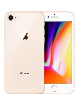 Brand New iphone 8/8+/7/7+/6S/6S+/6/SE/5S
