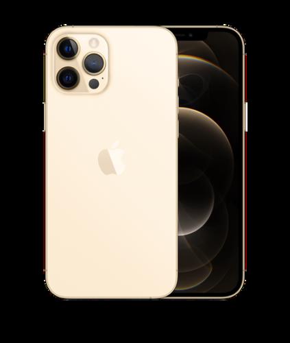 Apple IPhone 12 PRO MAX 128 GB Gold Unlocked A2342 FREE Global Ship On Nov 13  - $1,999.00