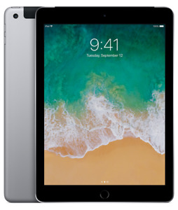Brand New Ipad5 32GB