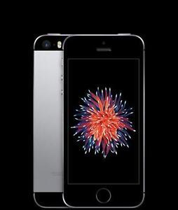 iPhone SE Rogers neuf jamais utilisé