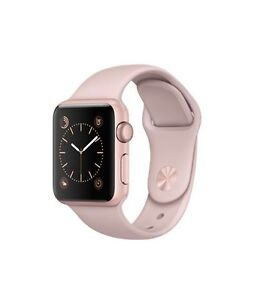 Wanted Apple Watch 42mm