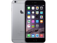 Brand New iPhone 64gb Space grey!