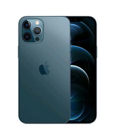 Apple Iphone 12 Pro Max Brand New 128gb-256gb-512gb Unlocked