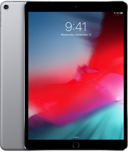 iPad Pro 64GB 10.5 inches (brand new in the box)