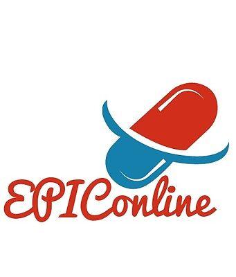 EPIConline