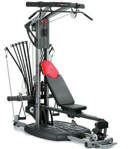 Bowflex Ultimate 2 NOTE NEW REDICED PRICE
