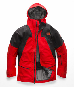 The North Face Men's GTX Ski Jacket
