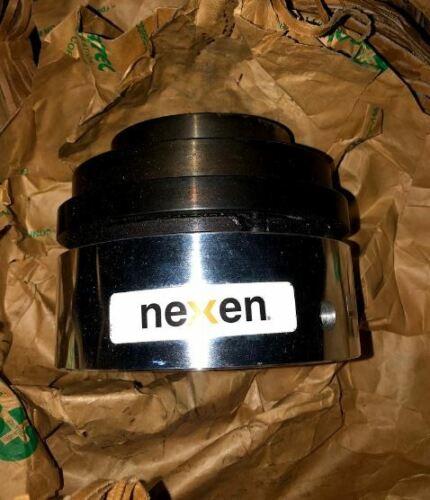 Nexen 912300 5H40PSP Air Clutch w/hose