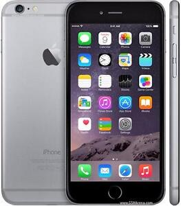 I will buy your Iphone 6 Plus 128 GB