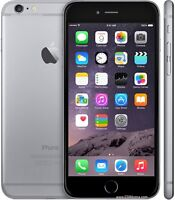 IPhone 6 Plus 128GB with AppleCare until 2017