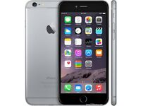 iPhone 6s PLUS 16GB unlocked