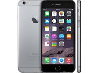 iPhone 6 Plus SWAP for iPhone 6s