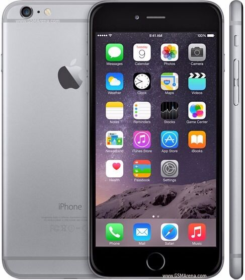 iPhone 6 Plus Space Grey 64GB Unlockedin Bradford, West YorkshireGumtree - iPhone 6 Plus Space Grey 64GB Unlocked Many More Phones In Stock, Look At Our Other Listings Open to swaps at trade price 01274 484867 07546236295 Smartphones 37 carlisle road Bd8 8as