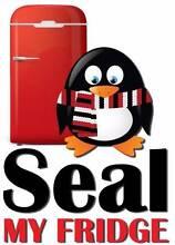 Seal My Fridge! Willaston Gawler Area Preview