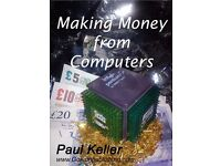 Making Money from Computers