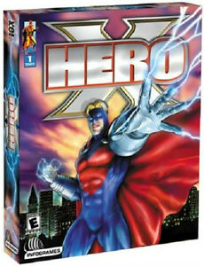 Hero-X-Action-Adventure-PC-Game-CD-NEW