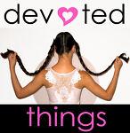 DevotedThings