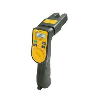 Uei Dm600 The Pistol Digital Multimeter- Brand New