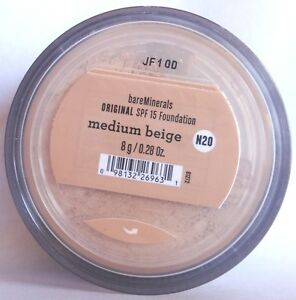 Bare-Escentuals-bareMinerals-original-Foundation-Medium-Beige-8g-XL