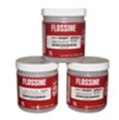 Cotton Candy Sugar Flossine Pina Colada 3461cn 1 Jar