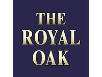 Duty Manager - The Royal Oak Earlsdon